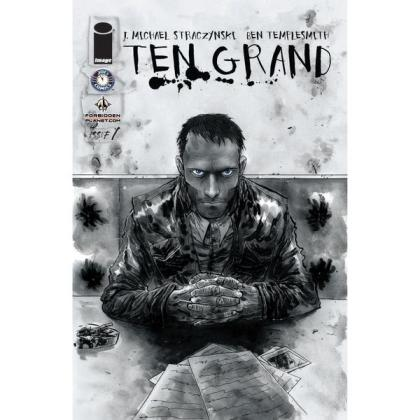 tengrandFP.jpg.size-600_maxheight-600_square-true